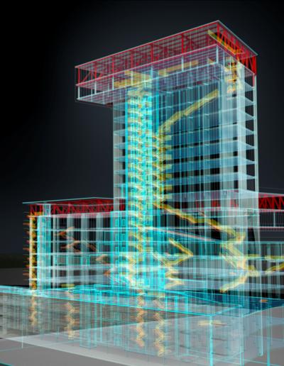 curso-arquitectura-revit-bim