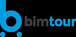 BIMtour