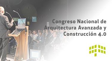 Cómo aplicar la Economía circular al sector de la edificación