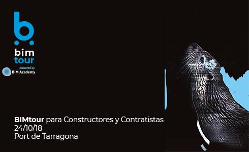 Los constructores de Tarragona quieren aumentar la productividad y la competencia del sector