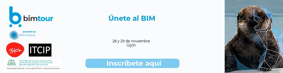 Bimtour banner gijón