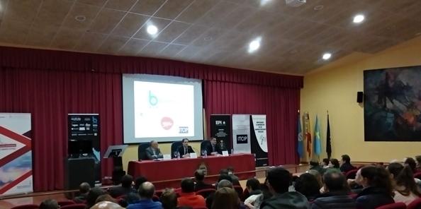 BIMtour Gijón abrió ciclos de debate sobre el BIM