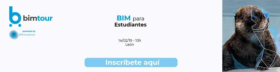 Bimtour--banner-estudiantes