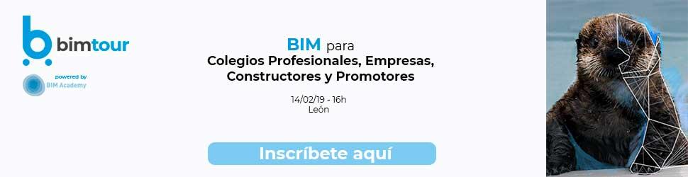 Bimtour--banner-profesionales
