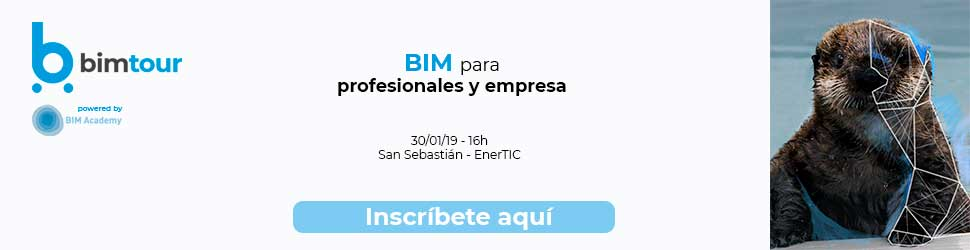 Bimtour--banner-web-profesionales