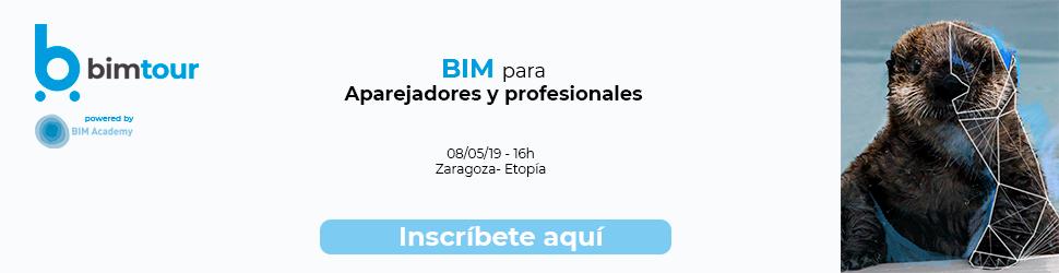 Bimtour--banner-zaragoza-profesionalespng