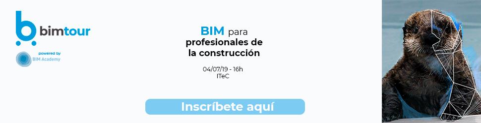 bimtour-itec-profesionales-banner
