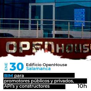 BIMtour--sede-salamanca-constructoras2020