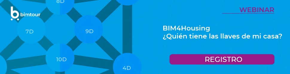 BIMtour-2020-BIM4Housing-banner