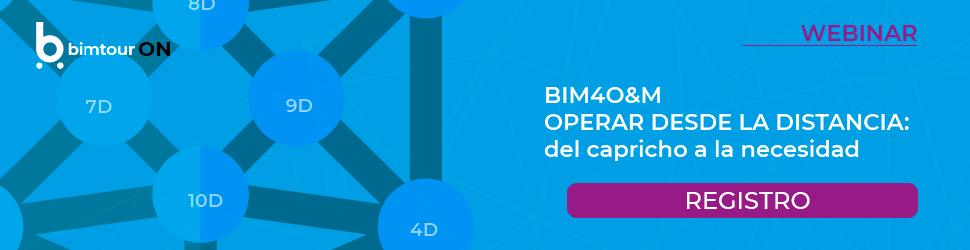 banner-eventbrite-bim4om