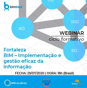 BIMtour---2020---fortaleza---brazil