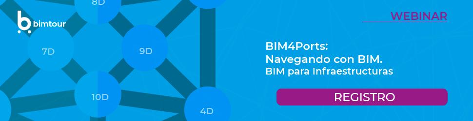 BIMtour---2020---bim4ports--banner1