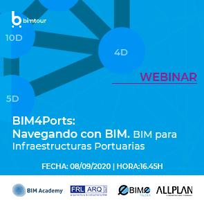 BIMtour---2020---bim4ports--sedeonline_v1