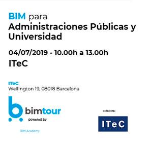 BIMtour---2019---itec1