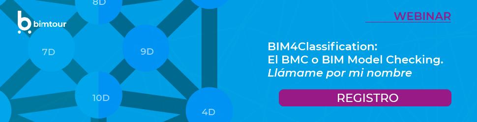 BIMtour banner