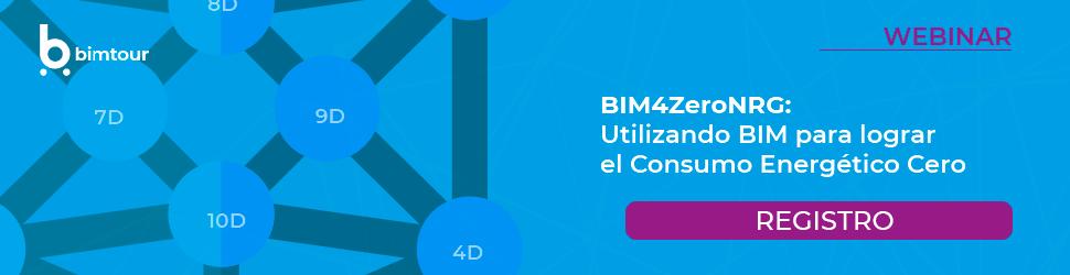 BIMtour-2020-banner-registro-bim4energy