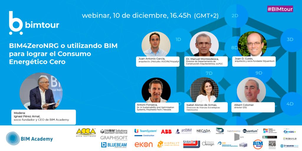BIMtour-2020-eventbrite-bim4energy-5