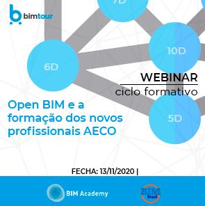 BIMtour---bim-na-academia---sedeonline---brazil