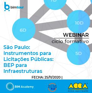 BIMtour---sao-paulo-bep--sedeonline---brazil
