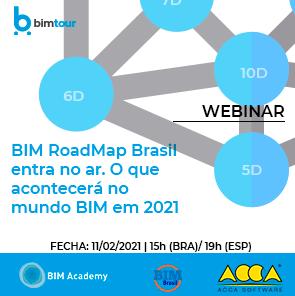 BIMtour---2021-roadmap---brazil