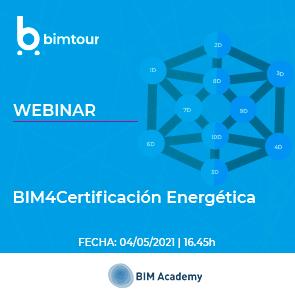 BIMtour-BIM4Certificacion_v2