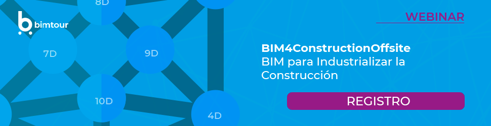 BIMtour--BIM4ConstructionOffsite-banner-registro