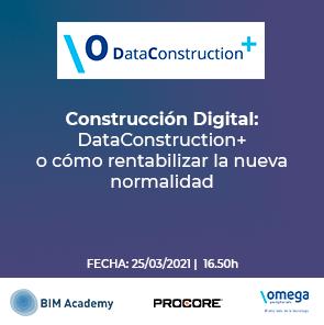 DataConstruction+