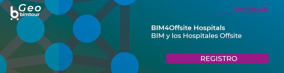 BIMtour---2021-Geobim---registro