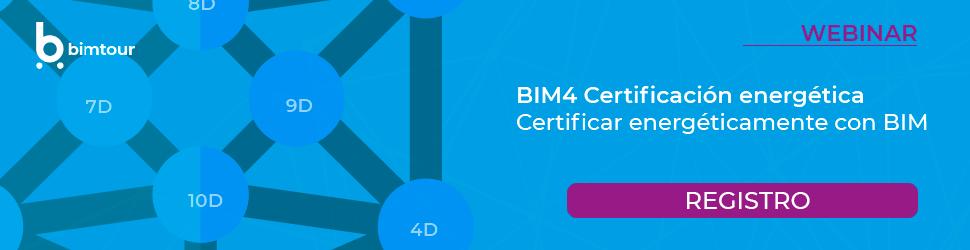 BIMtour-BIM4Certificacion_banner-registro