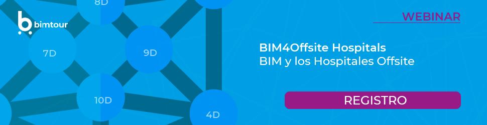 BIMtour-banner-offsite hospitals