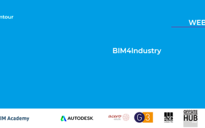 Webinar_BIMtour: BIM4Industry