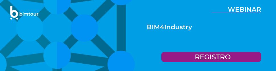BIMtour-banner-bim4industry-registre