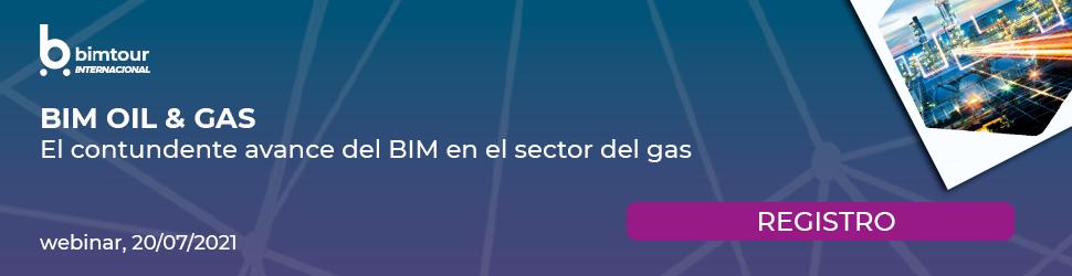 BIMtour-2021oil-and-gas-banner