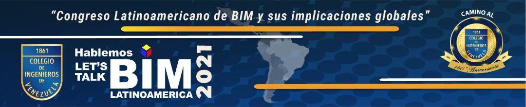 BIM Academy participa en #HablemosBIMLatAm