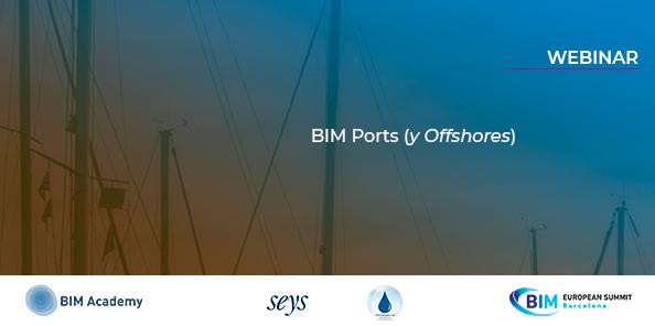 Webinar_BIM Ports (y offshores)