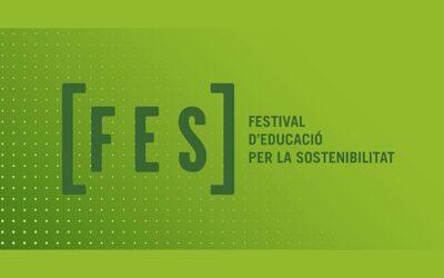 """El proyecto """"El CRIT de les Conques"""" participa en el #FES2021"""